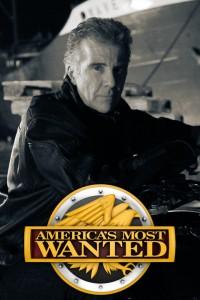 AmericasMostWanted