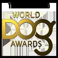 scruffy-top-tv-dog-award-2016