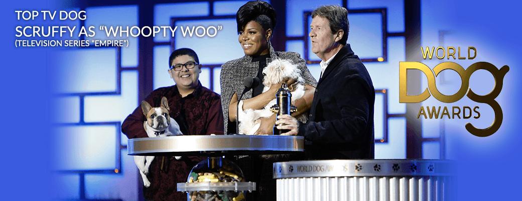scruffy-top-tv-dog-2016